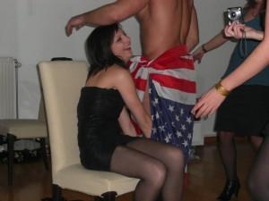 stripteaseur-a-domicile-luxembourg