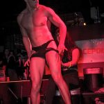 Stripper Echternach