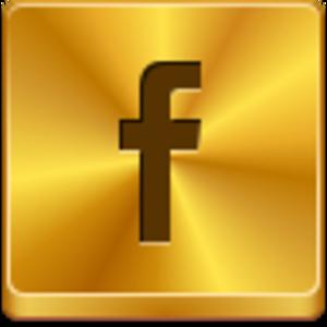 stripper-luxembourg-facebook