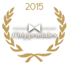 Chippendales Luxembourg
